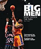 img - for Big Men Who Shook the NBA book / textbook / text book