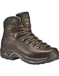 Asolo Mens TPS 520 GV Boot