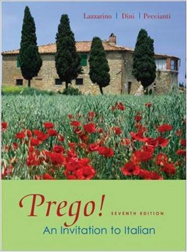 prego-an-invitation-to-italian