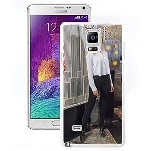 New Custom Designed Cover Case For Samsung Galaxy Note 4 N910A N910T N910P N910V N910R4 With Erin Heatherton Girl Mobile Wallpaper(28).jpg