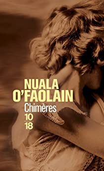 Chimères par O'Faolain