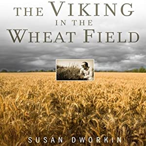 The Viking in the Wheat Field Audiobook