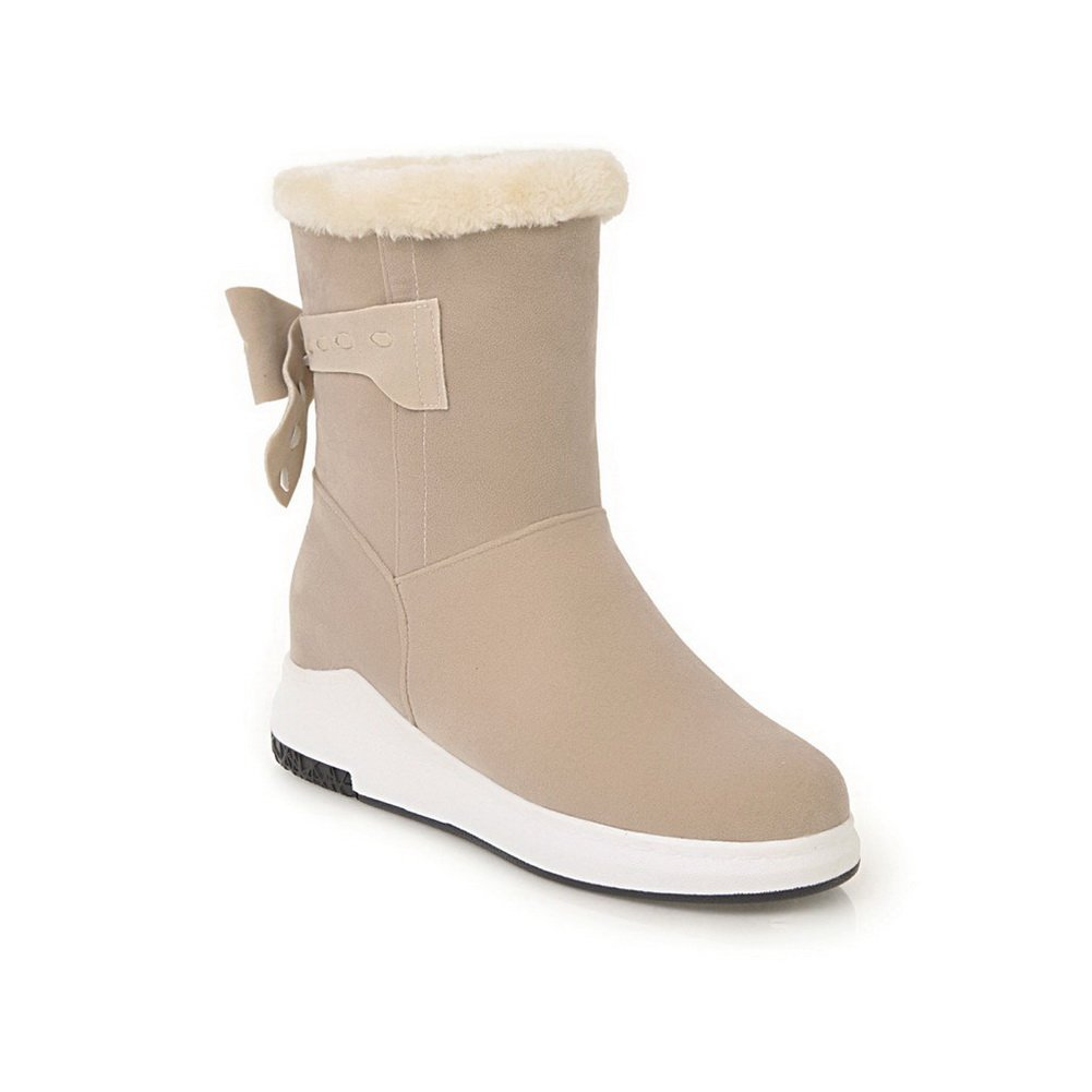 BalaMasa Abl09897, Abl09897, Plateforme femme 19282 Plateforme Beige 004f892 - therethere.space