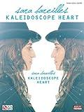Sara Bareilles - Kaleidoscope Heart, Sara Bareilles, 1603782907