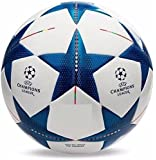 Aftab Football UEFA Champion League Size 5