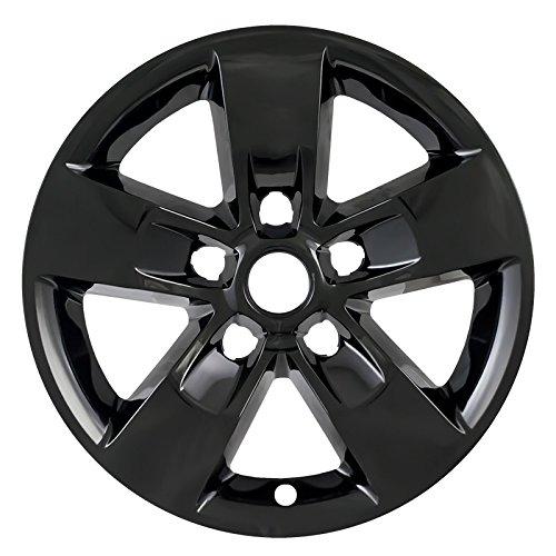 10 Best Wheel Skins