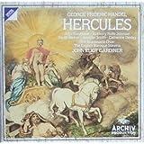 Händel: Hercules
