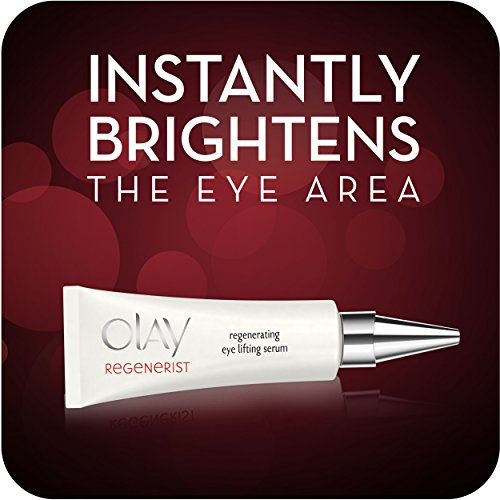 Olay Regenerist Eye Lifting Eye Serum 0.5 fl. oz.