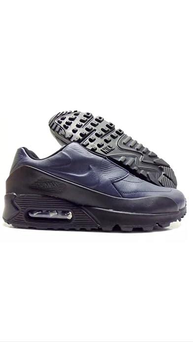 90 Zapatillas Para Spsacai Max Mujer Nike Deporte De Air Wmns ZqwtSxgR