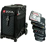 fan products of ZUCA Bag Mystic