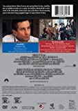 Goodfellas/Untouchables, The (DBFE)