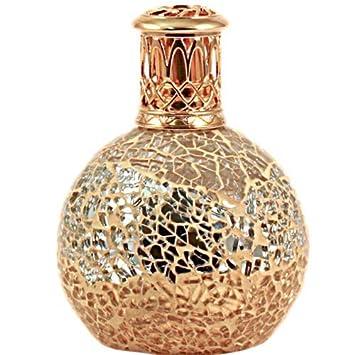 Ashleigh & Burwood Premium Duft Glas Mosaik Katalytisch
