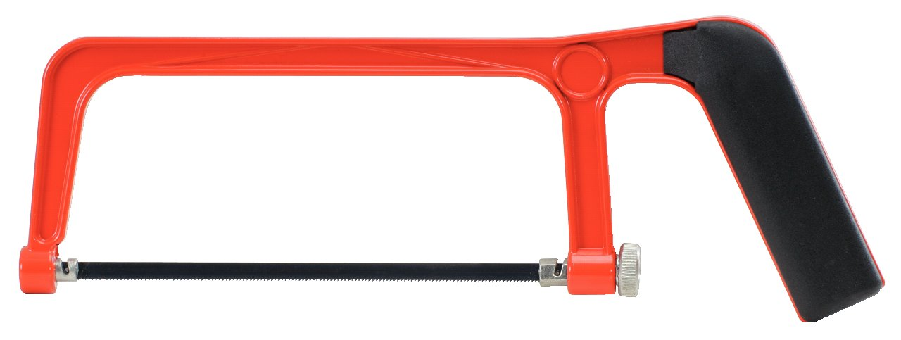 150 mm Arco de sierra Junior KS Tools 907.2130