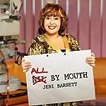 All by Mouth   Jeni Barnett