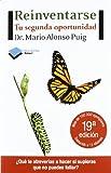 Reinventarse, Mario Alonso Puig, 8496981789