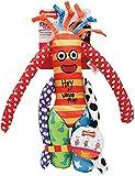 Best Nylabone Dog Tug Toys - Nylabone Interactive Medium Floppy Fred Dog Chew Toy Review