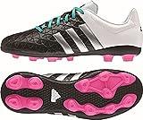 Adidas ACE 15.4 FxG Jr - Boy's Futsal Shoes - AF5153