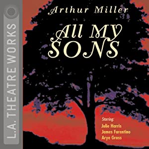 All My Relations: Stories