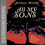 All My Sons | Arthur Miller