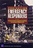 img - for Protecting Emergency Responders V4:Personal Protective E book / textbook / text book