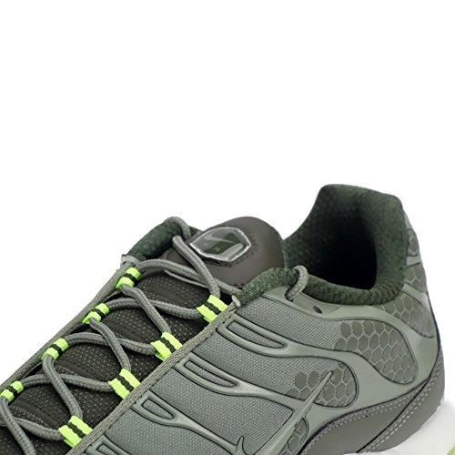 t90–tissé Noir Blue Black Jacket Men's Nike neptun fx7qUFUw