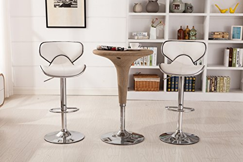 The 8 best home barstools