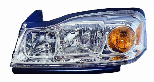 depo-335-1139l-ac-saturn-vue-driver-side-replacement-headlight-assembly