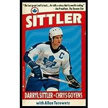 Sittler
