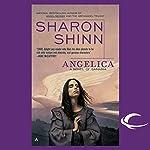 Angelica: Samaria, Book 4 | Sharon Shinn