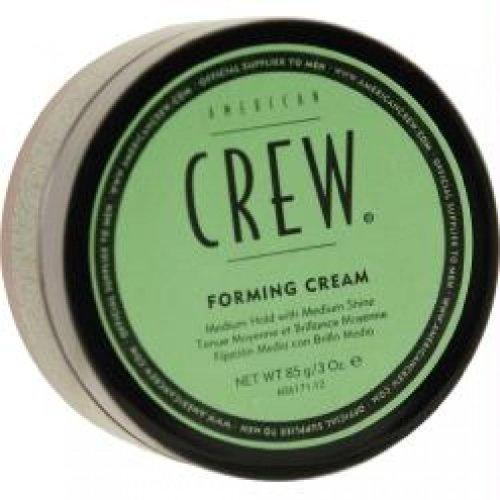 American-Crew-Forming-Cream-175-oz