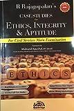 Case Studies in Ethics, Integrity & Aptitude for Civil Services Main Examination