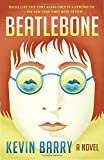 img - for Beatlebone book / textbook / text book
