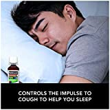 Robitussin Max Strength Nighttime Cough DM Cough