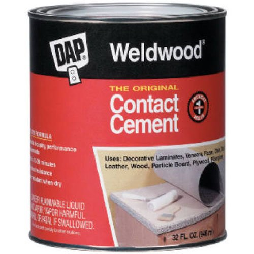 dap-273-gallon-contact-cement