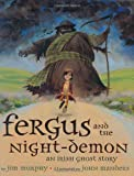 Fergus and the Night-Demon