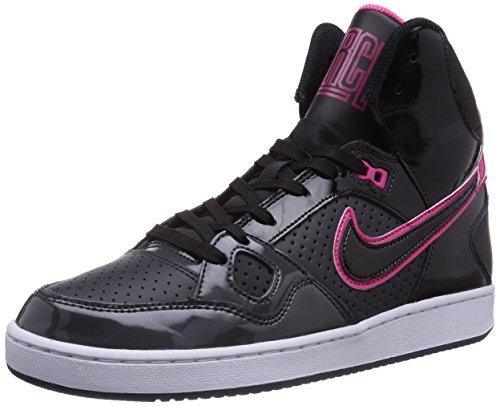 Sportive Donna 006 Nike Scarpe 616303 Alte qvq6wf