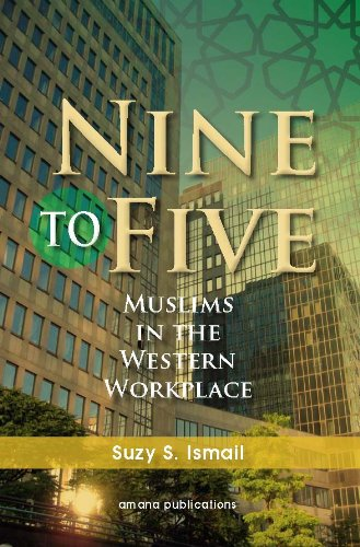 Nine To Five: Muslims in the Western Workplace