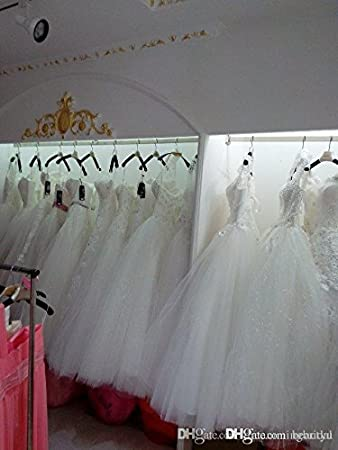 ac8aff4b3 1 Pieza de fotografías reales de 8º grado cortos baratos vestidos  Homecoming Prom con apliques negros Puffy una línea tul niñas baratos  vestido de fiesta  ...