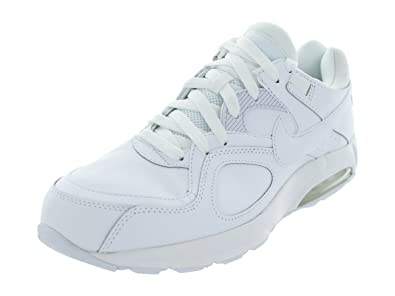 online store 9de7b e9e4a Image Unavailable. Image not available for. Colour  Nike air Max Go Strong  ...