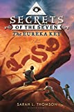 The Eureka Key (Secrets of the Seven)