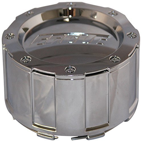 Eagle 3226-06 Replacement wheel center cap