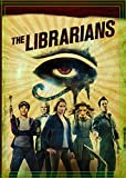 Librarians, the - Season 03