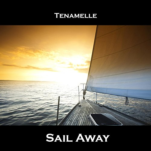 Sail Mp3 Free Download: Sail Away By Tenamelle On Amazon Music