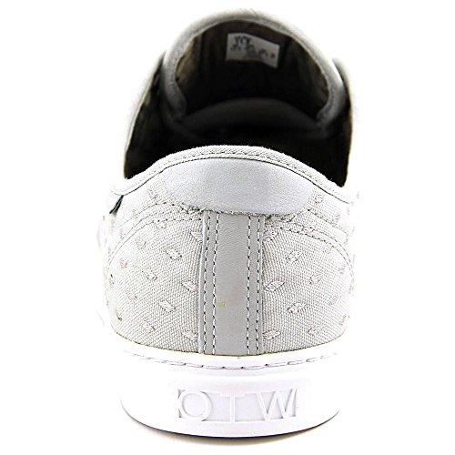 Shoes sneaker retro VANS LUDLOW color Water camo Nero (Nero)