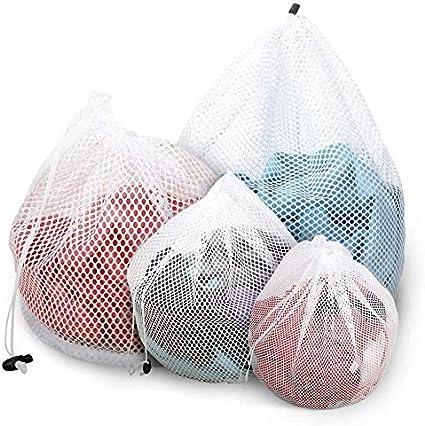 Unterwäsche Hilfe Bh Wäsche Netz Wasch Korb Aufbewahrungstasche Super