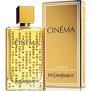 Cinéma-Eau de Parfum 11