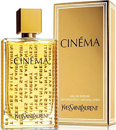 Cinéma-Eau de Parfum 1