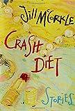 Crash Diet: Stories