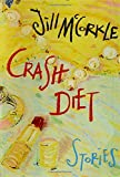 Crash Diet: Stories