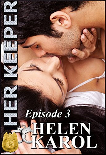 Her Keeper Episode 3